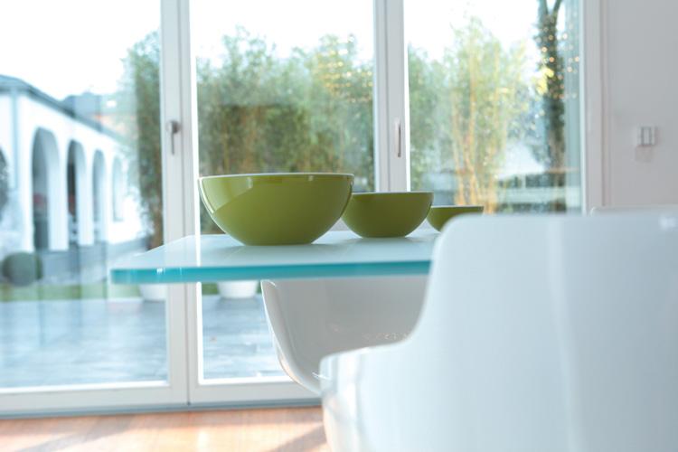 weru afino fent ra gbr schwerte hagen. Black Bedroom Furniture Sets. Home Design Ideas